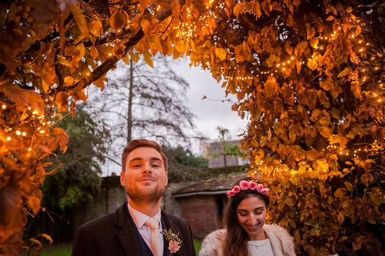 photographe-mariage-hiver-oise-domaine-de-verderonne-29