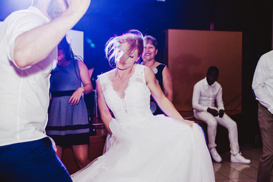photographe-mariage-oise-soiree-23.jpg