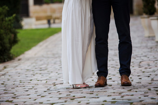 photographe-mariage-oise-ferme-du-haut-33