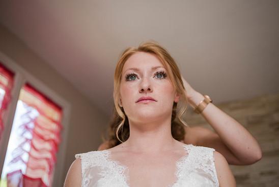 photographe-mariage-oise-beauvais-9