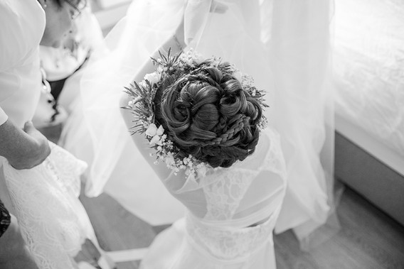 photographe-mariage-oise-compiegne-14
