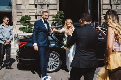 photographe-mariage-verderonne7.jpg