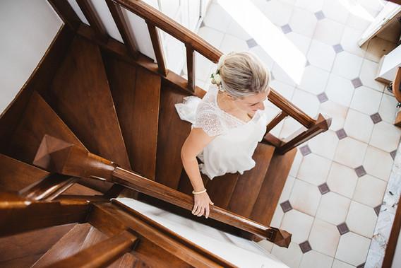 photographe-mariage-oise-domaine-de-sainte-claire-19