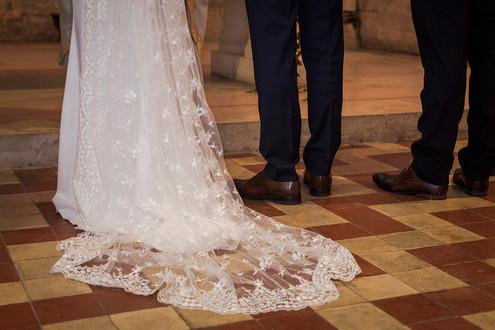 photographe-mariage-oise-saint-jean-aux-bois-21