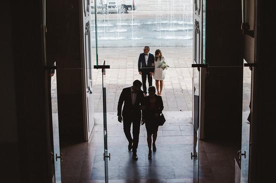 mariage-civil-beauvais26.jpg