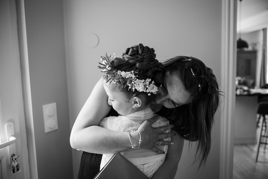 photographe-mariage-oise-compiegne-4