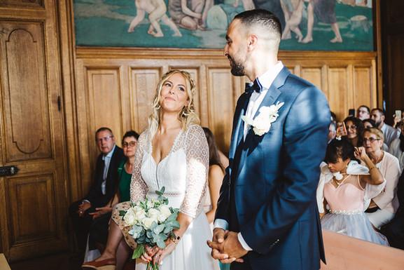 photographe-mariage-verderonne4.jpg