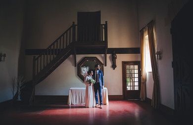 photographe-mariage-oise-ferme-du-haut-39