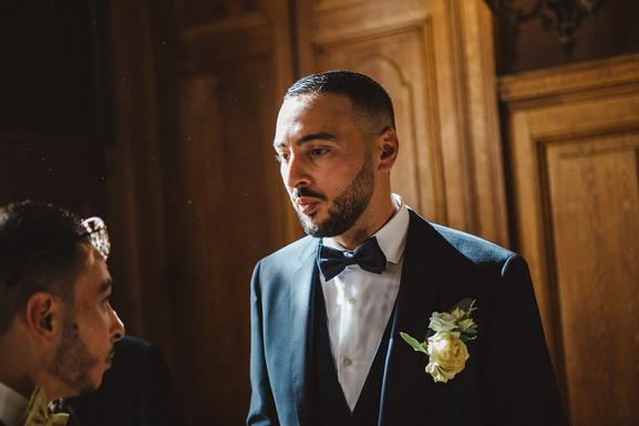 photographe-mariage-verderonne14.jpg