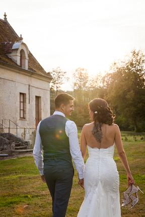 photographe-mariage-verderonne-39