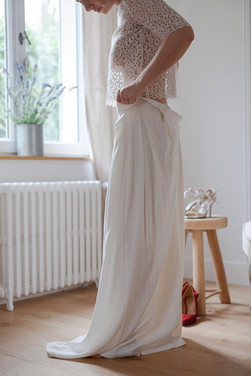 photographe-mariage-oise-chantilly-7
