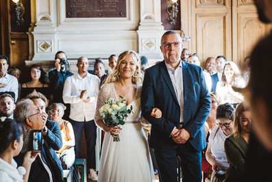 photographe-de-mariage-47.jpg