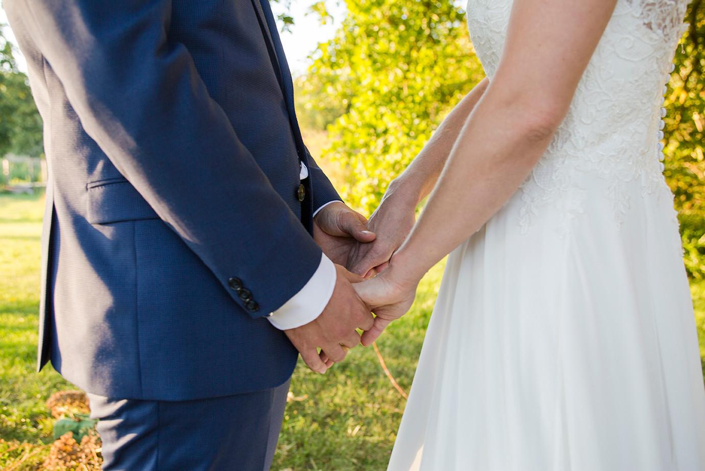 photographe-mariage-oise-ferme-de-maubuisson-36