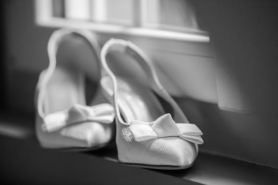 photographe-mariage-oise-compiegne-8