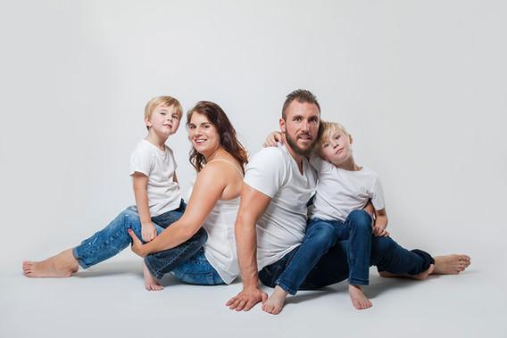 photographe-famille-oise-1.jpg