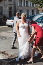 photographe-mariage-oise-domaine-de-sainte-claire-21