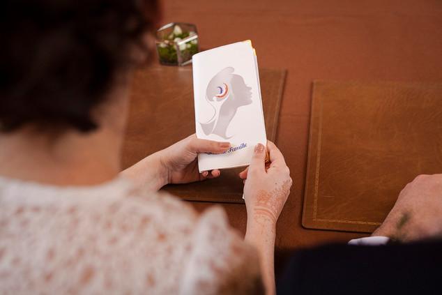 photographe-mariage-oise-chantilly-21