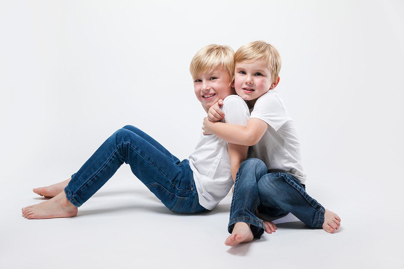 photographe-famille-oise-7.jpg