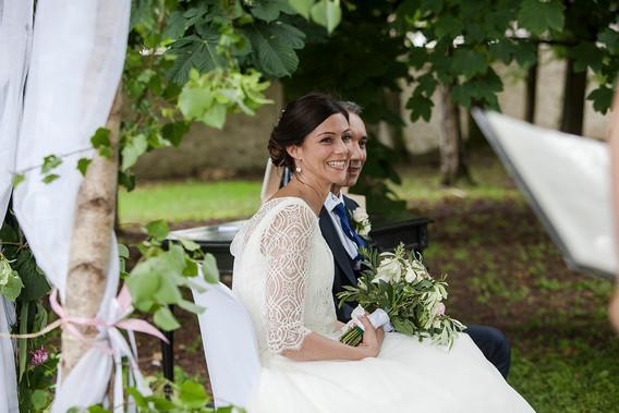 photographe-mariage-oise-chateau-auvillers-39