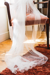 preparatifs-mariage-oise-1.jpg