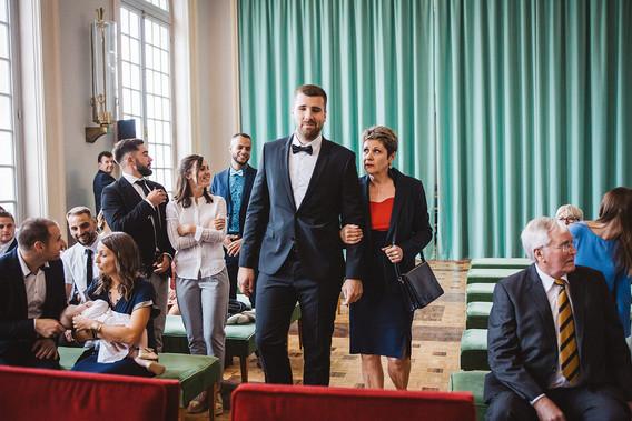 mariage-civil-beauvais29.jpg