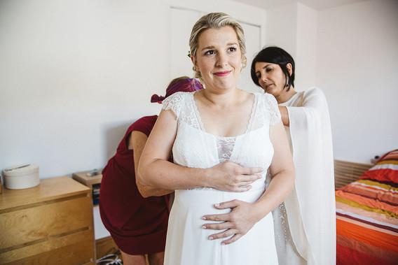 photographe-mariage-oise-domaine-de-sainte-claire-14