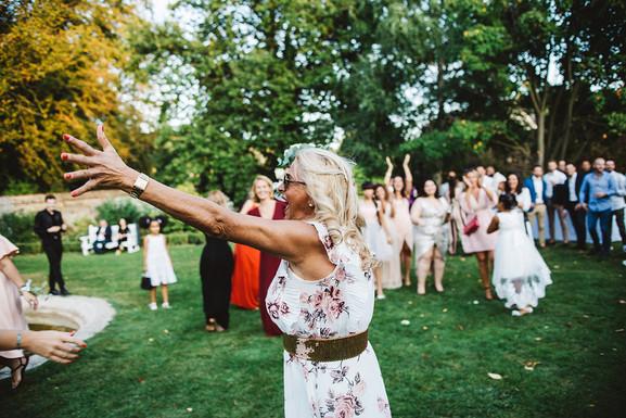 photographe-mariage-verderonne42.jpg