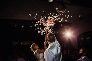 photographe-mariage-oise-soiree-32.jpg