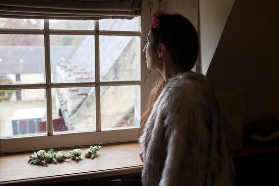 photographe-mariage-hiver-oise-domaine-de-verderonne-12