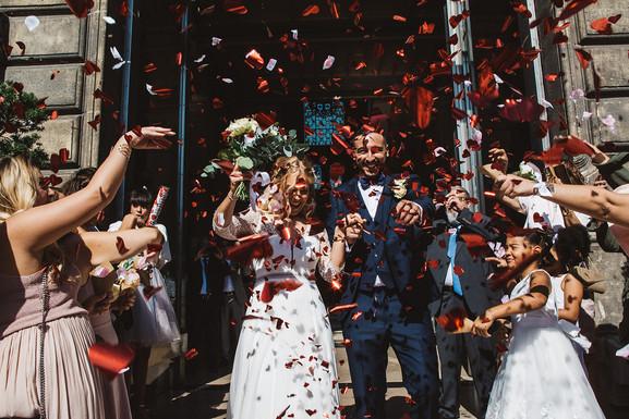 photographe-mariage-verderonne20.jpg