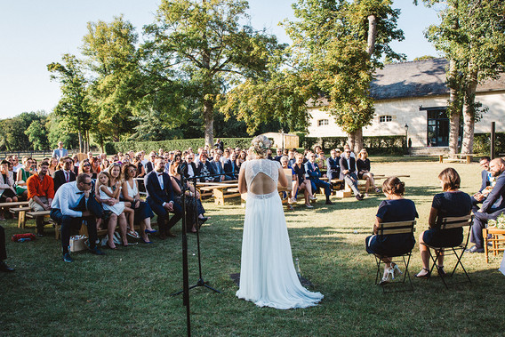 photographe-mariage-oise-domaine-de-sainte-claire-32