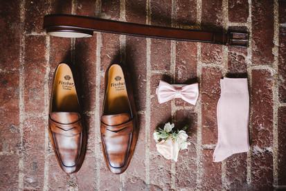 preparatifs-mariage-oise-13.jpg