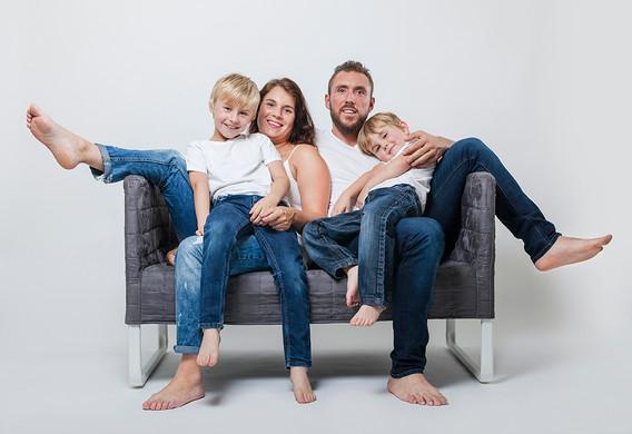 photographe-famille-oise-2.jpg