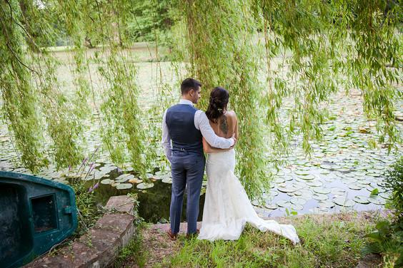 photographe-mariage-verderonne-40