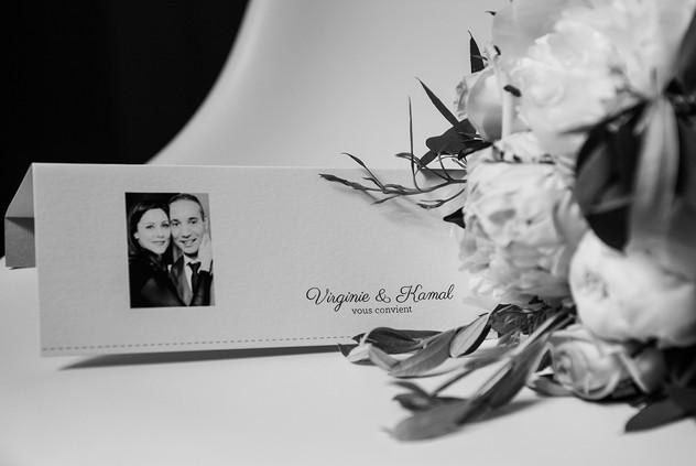 photographe-mariage-oise-compiegne-7