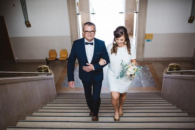 mariage-civil-beauvais28.jpg