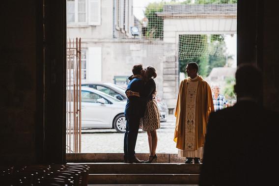 photographe-mariage-senlis