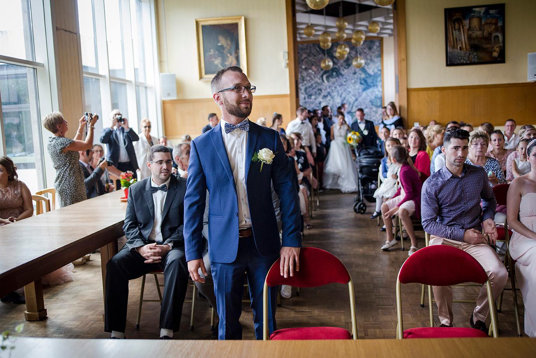 photographe_mariage_gisors
