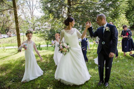 photographe-mariage-oise-chateau-auvillers-49