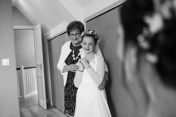 photographe-mariage-oise-compiegne-6