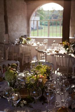 photographe-mariage-verderonne-30