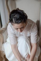 photographe-mariage-oise-chantilly-11