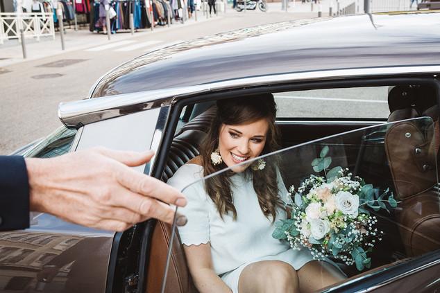 mariage-civil-beauvais19.jpg