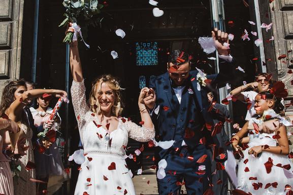 photographe-mariage-verderonne21.jpg