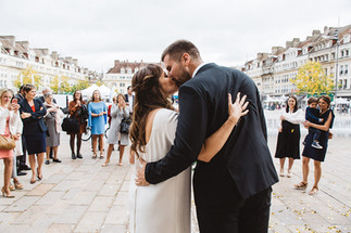photographe-de-mariage-18.jpg