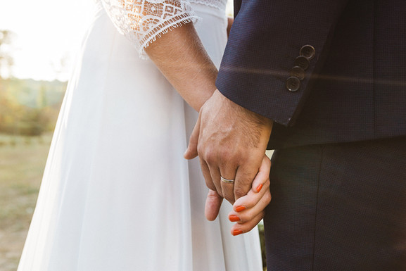 photographe-mariage-verderonne51.jpg