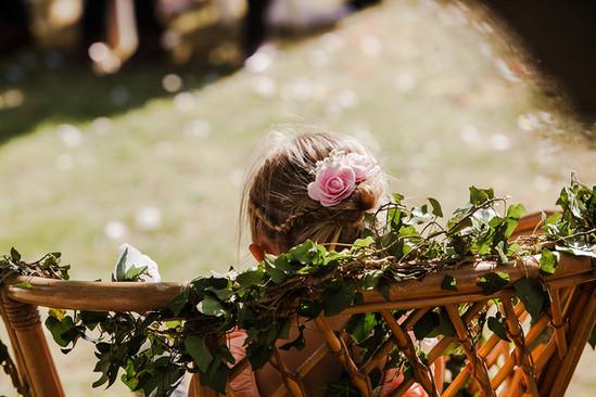 photographe-mariage-somme-les-voutes-du-plessier-28