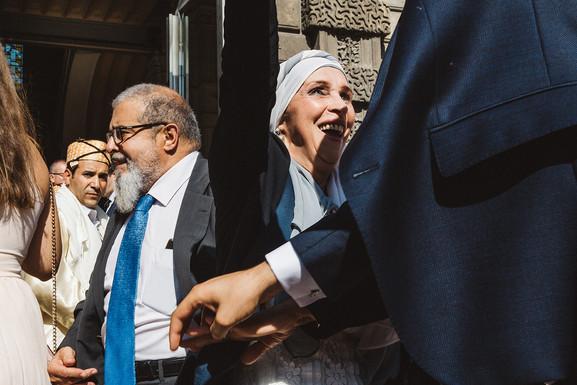 photographe-mariage-verderonne22.jpg