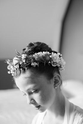 photographe-mariage-oise-compiegne-11