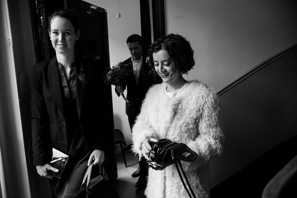 photographe-mariage-paris20.jpg